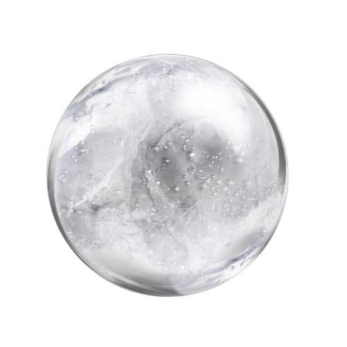 Špeciálny ľad