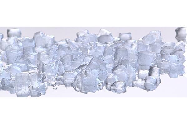 Ľad mikro kocky