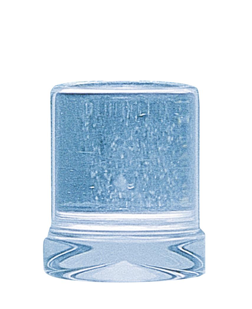 Ľad Valec